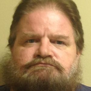 Jeffrey Kalisek a registered Sex Offender of Tennessee