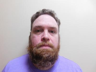 Jeremy R Cook a registered Sex Offender of Tennessee