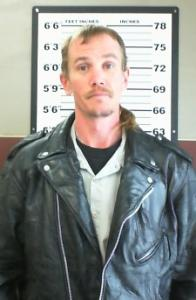 Gary Wilson Moxley a registered Sex Offender of Tennessee
