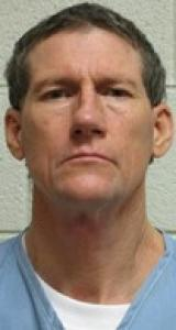 Joseph Daniel Sexton a registered Sex Offender of Tennessee