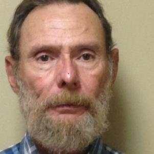 Jerry W Hadley a registered Sex Offender of Tennessee