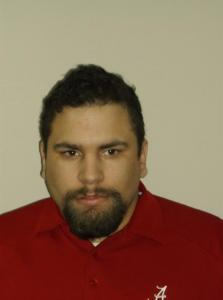 Addison Grant Ingle a registered Sex Offender of Tennessee