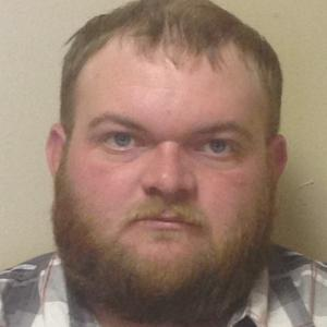 Joshua R Williams a registered Sex Offender of Tennessee
