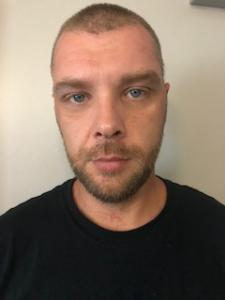 Jeremy Rebel Logan a registered Sex Offender of Tennessee