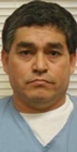 Rufino Calderon Aguilera a registered Sex Offender of Tennessee