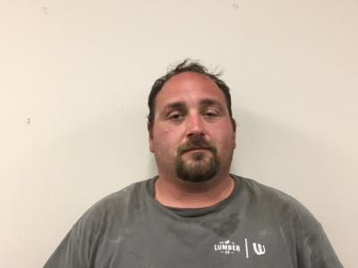 Michael Paul Amell a registered Sex Offender of Tennessee