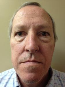 Charles Gordon Oakes a registered Sex Offender of Tennessee