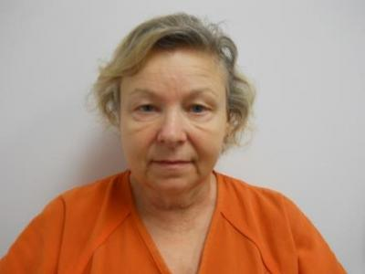Janis Mosher Hill a registered Sex Offender of Tennessee