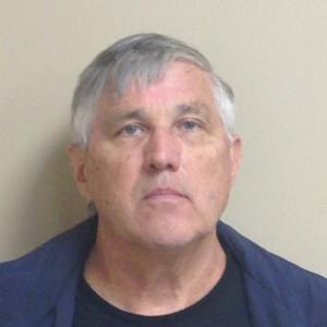 William Charles Schultz a registered Sex Offender of Tennessee