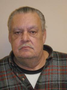 Jasper Lee Russell a registered Sex Offender of Tennessee
