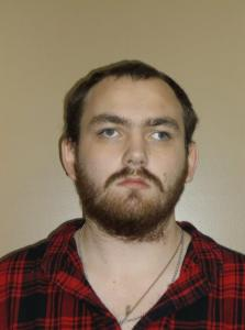 Ryan Jacob Rookard a registered Sex Offender of Tennessee