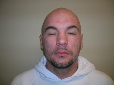 Daniel Michael Rubin a registered Sex Offender of Tennessee