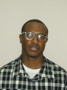 Antraric H Tipton a registered Sex Offender of Tennessee