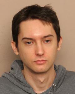 Daniel Glenn Twiford a registered Sex Offender of Tennessee