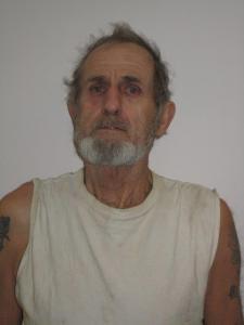 David Michael Jarnigan a registered Sex Offender of Tennessee