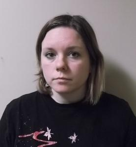 Ashley Danielle Yelverton a registered Sex Offender of Tennessee