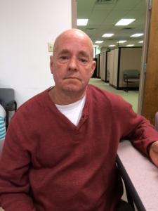 John Kenneth Jaroszek a registered Sex Offender of Tennessee