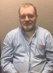James Adam Logan a registered Sex Offender of Tennessee