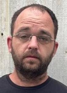 Gerald Lee Baker a registered Sex Offender of Tennessee