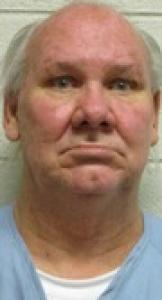 Donald Lee Martin a registered Sex Offender of Tennessee