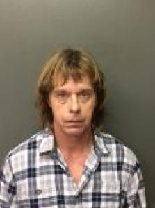 A B Price a registered Sex Offender of Tennessee