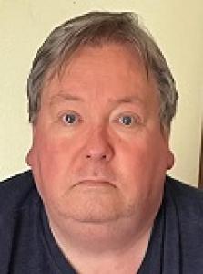 Roger Dale Lindsay a registered Sex Offender of Tennessee