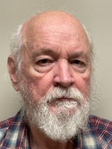 Michael Glenn Hilliard a registered Sex Offender of Tennessee