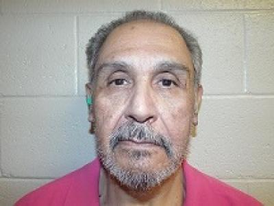 Juan John Balderas a registered Sex Offender of Tennessee