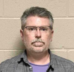 Dennis Ray Judge a registered Sex Offender of Tennessee