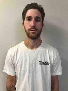 Austin Keith Beard a registered Sex Offender of Tennessee