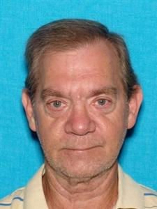 David Randall Snapp a registered Sex Offender of Tennessee