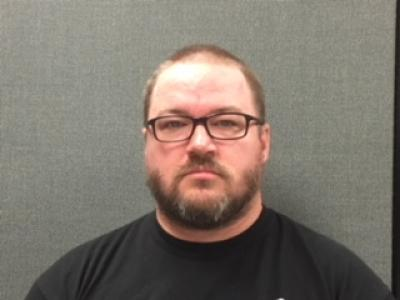 Jonathan Halliday a registered Sex Offender of Tennessee