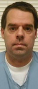 Jason Kubelick a registered Sex Offender of Tennessee