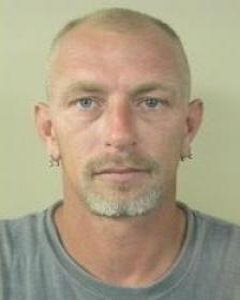 Ryan Lee Burt a registered Sex Offender of Tennessee