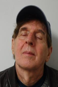 Alan Robert Richardson a registered Sex Offender of Tennessee