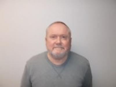 Johnny Dale Wright a registered Sex Offender of Tennessee