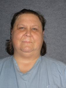 April Hicks a registered Sex Offender of Tennessee