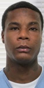 Kwamin Massey a registered Sex Offender of Tennessee