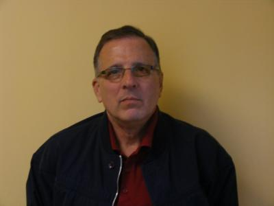 Michael Douglas Chowning a registered Sex Offender of Tennessee