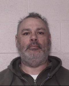 Charles Donald Rizzo a registered Sex Offender of Tennessee