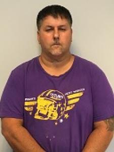 Jody Paul Cheramie a registered Sex Offender of Tennessee