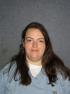 April Houston a registered Sex Offender of Tennessee
