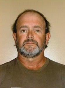 Timothy Hubert Johnson a registered Sex Offender of Tennessee