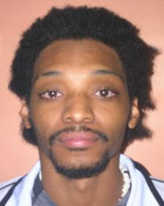 Christian Dvontae Webb a registered Sex Offender of Tennessee