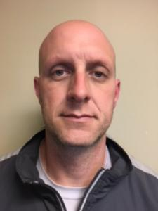Adam Douglas Yates a registered Sex Offender of Tennessee