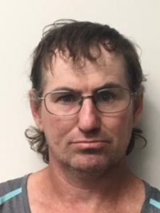Loren Michael Jewell a registered Sex Offender of Tennessee