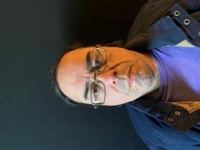 Kevin Allen Basile a registered Sex Offender of Tennessee