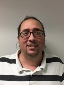 Robert Dean Price a registered Sex Offender of Tennessee