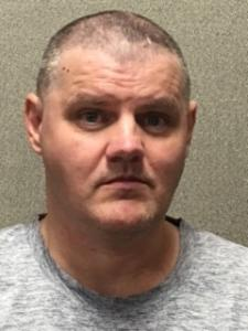 Jim Phillip Hollie a registered Sex Offender of Tennessee
