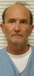 Michael Floyd Hatchel a registered Sex Offender of Tennessee